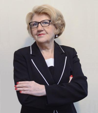 Maria Cap