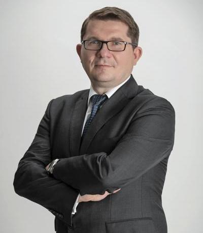 Szczepan Iwan